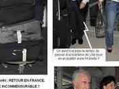 L'EX PION FMI) VENAIT FRIGO...