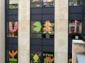 "guerre ""POST-IT"""