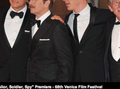 Mr.Darcy, Sirius Black, Sherlock Holmes Mr.Olivander. Ce...
