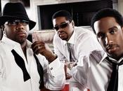 Boyz Men, déjà Ecoutez deux titres annonçant leur retour