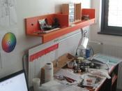 L'atelier change place