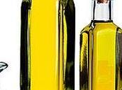 Huile d'olive, t'aime plus