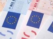 Quelles conséquences zone euro tombe