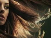 shampooings pour cheveux regraissant vite banc d'essai