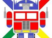 """prochain Google Phone serait Nexus Prime d'après fichier """"UAP"""" site Samsung"""