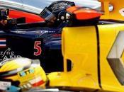 Thaïlande Formule vers grand prix urbain