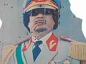 Tripoli l'assaut final pour déloger Kadhafi réalisé avec l'aide d'un travail d'espionnage cuisinier minsitères.