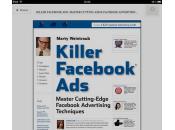 Facebook, manuel usages publicitaires