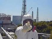 [Mondialisation Nucléaire] Fukushima travailleurs cachent pour mourir AgoraVox média citoyen