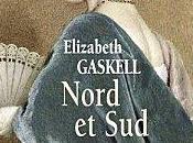 Nord Elizabeth Gaskell
