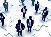 piste innovante pour améliorer l'organisation d'une entreprise