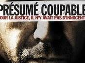 [Critique] PRESUME COUPABLE Vincent Garenq