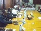 Congrès Rdpc :Biya réquisitionne toute République