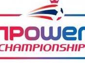 Championship (J6) programme