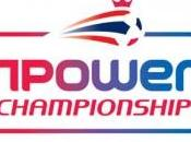 League (J6) programme