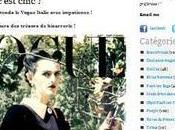 blog dans