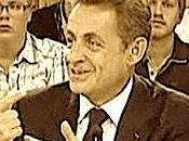 227ème semaine Sarkofrance: Sarkozy attend pire avec joie