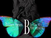 pochette tracklist Vol.2″ confirmées Britney