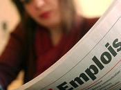 Vers chômage permanent