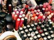 "Vente makeup: Mac,""naked"" Urban decay, Benefit"