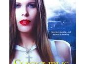 Succubus Revealed, Richelle Mead