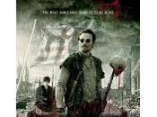 L'Etrange Festival vampires américains tueur hongkongais