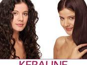 Réponse Kéraline lissage brésilien raté