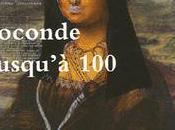 Joconde jusqu'à Hervé Tellier
