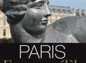 Paris femmes célèbres