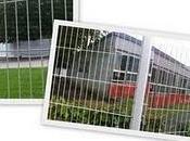 Reconstruction d'une partie l'école Jean Moulin stade, enfin pourrions nous dires...
