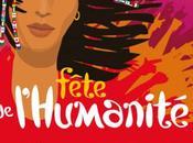 fête l'humanité Paris
