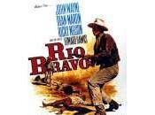 bravo (1959)