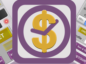 Smart Money Timer, l'application iPhone compte temps argent…