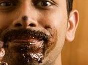Fini régimes sans chocolat!