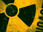 Radioactivity merci