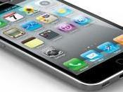 Iphone pour octobre 2011