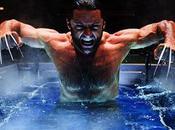 Wolverine début tournage l'été 2012