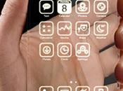 iPhone rumeur court toujours