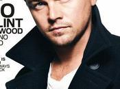 match Leonardo DiCaprio Bradley Cooper choisit
