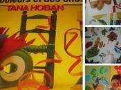 images comment recycler livre d'enfant éducatif.