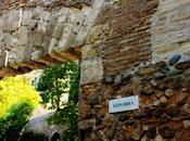 Road Trip jour Alhambra