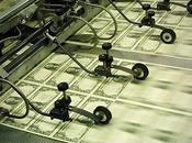 Fiat monnaie, monnaie fuit…