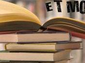 blog, livres [18]