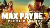 Payne tout premier trailer