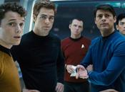 J.J. Abrams sera commandes Star Trek