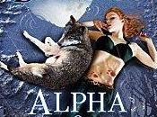 Alpha Omega L'origine Patricia Briggs