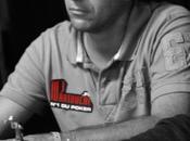 WINNER/WINNER Yvan vautour Charruau