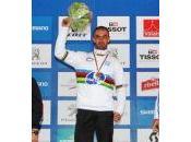 Interview Gilles COUSTELLIER après titre champion Monde