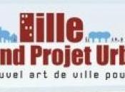 Lille Grand Projet Urbain pour construire rapidement logements neufs (15/09/2011)