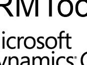 MSCRMTools, suite d'outils pratiques pour Dynamics 2011